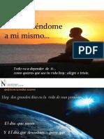 descubiendo quien soy (1).pdf