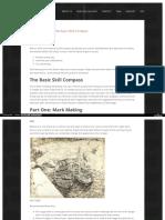 Basic Skill Components