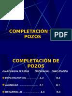 Cursocompletacindepozos 151130155051 Lva1 App6892