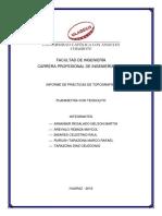 Informe N° 5 final.pdf