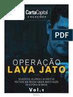 LavaJato_volume1