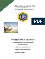 PRACTICA DE LA LABORATORIO N-2.docx