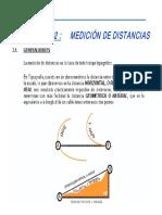 UNIDAD 2 MED. DISTANCIA -1.pdf