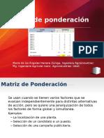 matriz de ponderacion.pptx