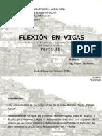 Analis y diseño de vigas.pdf