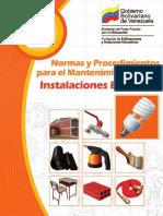 manual_2 instalaciones electricas