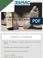 GENÉTICA FORENSE.pdf