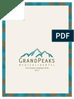 GrandPeaksMedical&Dental-AdvertisingBook