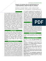 Plantas Medicinais ABAETETUBA-PA (1)