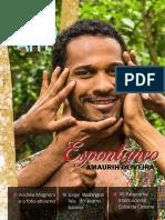 Revista Ponto Art - 4ª Edição