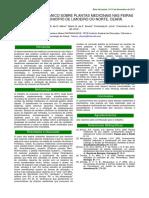 plantas  medicinais    LIMOEIRO DO NORTE, CE (1).pdf