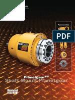 Planetgear shaftmount catalog.pdf