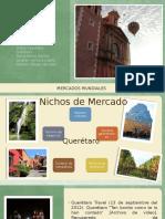 Querétaro Ppx