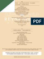 MENIU-BOTEZ-ALL-INCLUSIVE-CLASSIC-58.pdf