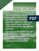 dizel_motorlarinda_yakit_sistemi.pdf