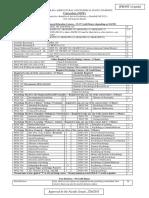 fall 2012 psychology curriculum guide