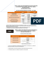 TOPES OSCE 2016.pdf