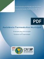 Assistncia Farmacutica Municipal_web_2013 3