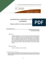 1390-4612-1-PB.pdf