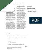 História do movimento LGBT.pdf