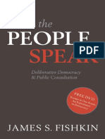 When-the-People-speak-deliberative-democracy.pdf