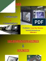 5_Microprocessadores