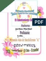 CARATULAS_MODELOS