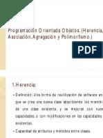 Presentación Herencia.pdf