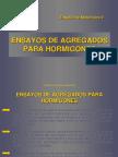 Clase. AGREGADOS. Ensayos de Agregados para hormigones  (2014).pdf