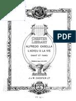 ADIEU À LA VIE.pdf