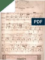 TADOLINI La farfalla.pdf