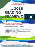 2.TOT JUK HEBAT BACAAN PISA-pisa 2018 framework.pptx