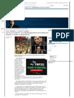 Fora Eleição, o Resto é Golpe _ Brasil 24_7