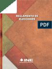 01 - Reglamento de Elecciones