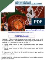 06ESTAD2014-1UNAC.pdf