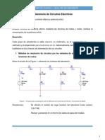 Práctica 8 - Circuitos de corriente alterna y potencia activa rev 4.pdf