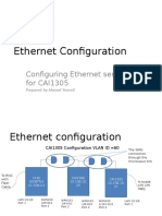 Ethernet_Configuration.pptx