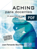 coaching-para-docentes.pdf