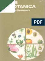 Atlas de botanica.pdf
