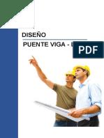 Trabajo de Puentes III (Autoguardado) - Copia