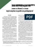 outro texto.pdf