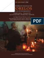 Los Pueblos Nahuas de Morelos - Atlas Etnogr (2)