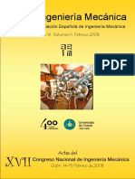 Paper Mecanica