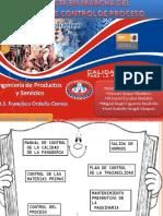 u4equipo-8-manual-de-control-del-proceso2.pptx