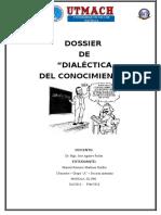 portafolio de dialectica para sacarle copia.docx