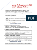 53bd3439aaf66 (2).pdf
