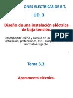 Tema-3-3-Aparamenta.pdf