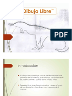 296344692-Dibujo-libre Intro e Interpretacion