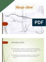 296344692-Dibujo-libre Intro e Interpretacion