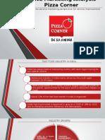 Pizza Corner